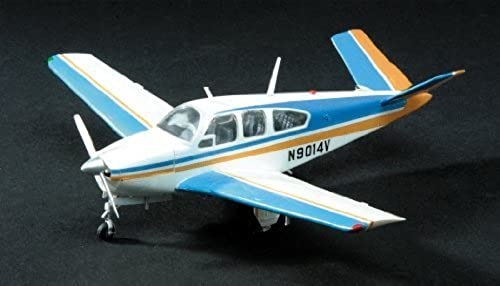 Minicraft Models Beech Bonanza 1 48 Scale by Minicraft Models