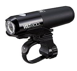 ロードバイク購入時の買い物リスト(2)安全グッズ:ヘッドライト,テールランプ,ベル,携帯ポンプ