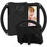 BlinkCat Enfant Coque pour Galaxy Tab A 7.0 (SM-T280 / T285), Tab 4 / 3 7.0 (SM-T230 / T231 / T235 /...