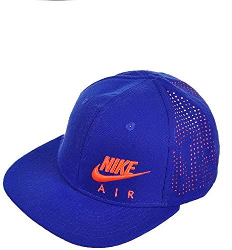 Nike Air Boy