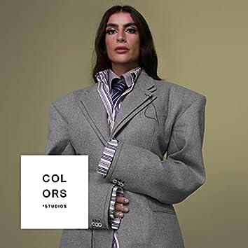 Gole Bi Goldoon - A COLORS SHOW