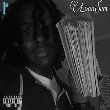 Loan $um
