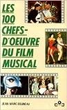 Les 100 chefs-d'oeuvre du film musical de Jean-Marc Bouineau ( janvier 1989 ) - Marabout (janvier 1989)