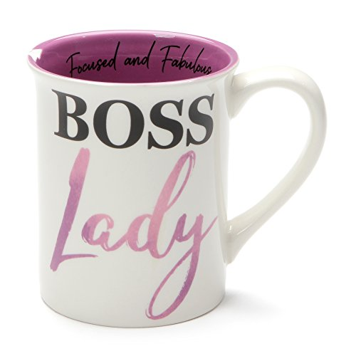 gifts for the boss lady