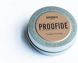 Best brooks proofide saddle dressing Reviews