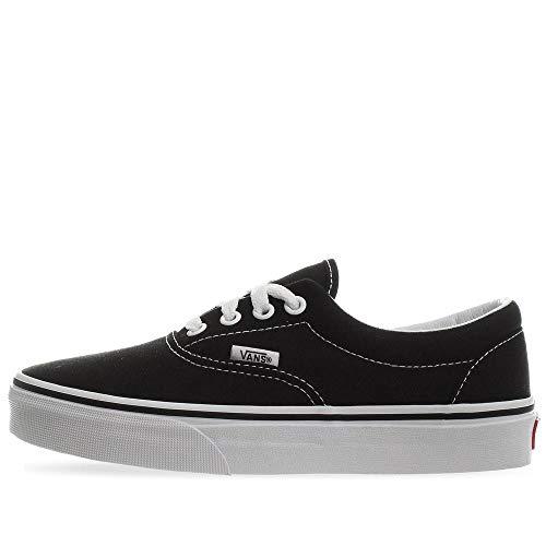 Vans - Modelo Era - Zapatillas de skate (número 40 de hombre)