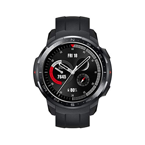 Photo de honor-watch-gs-pro