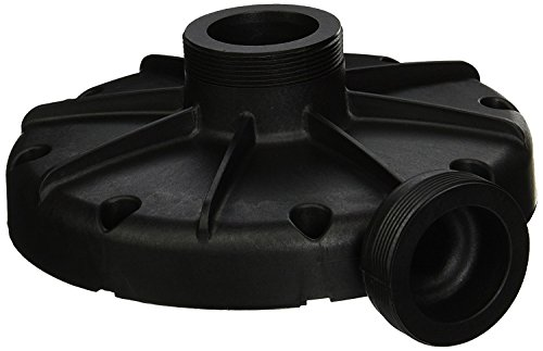 Hayward AX6060A Volute Replacement for Select Hayward Pool Cleaners and Booster Pump