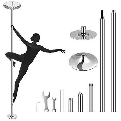 Amzdeal Stripper Pole