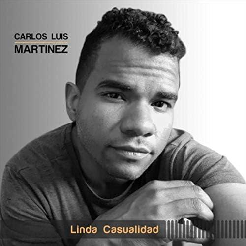 Carlos Luis Martinez