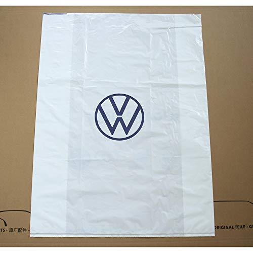 Original VW Reifensack ab 19 Zoll Räder Reifen Felgen Tüte Räderwechsel Reifentasche