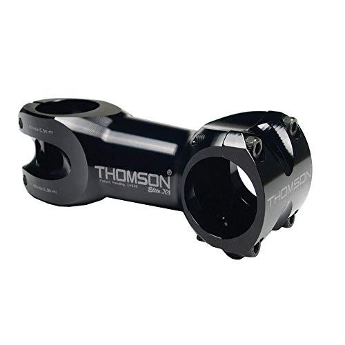 Potence Thomson A-Head Elite X4 1-1/8x0ºx100mmx31 8mm 2017