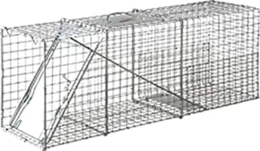 Best squirrel cage trap home depot Reviews