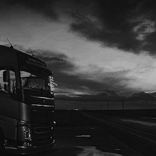 Euro Truck Simulator 2 [Explicit]