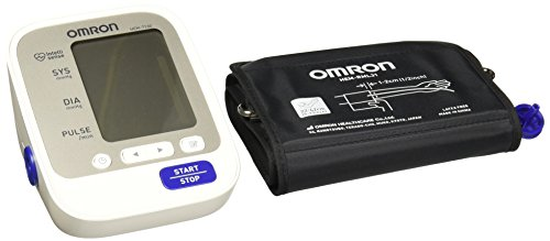 Tensiómetro Infantil  marca Omron