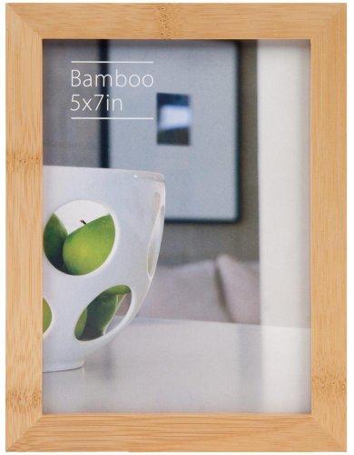 marco bambu fabricante Nielsen Bainbridge