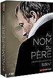 AU NOM DU PERE: RIDE UPON THE STORM SAISON 1 - 4 DVD