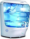 Kelvinator RO Water Purifier, 0-5 L Blue