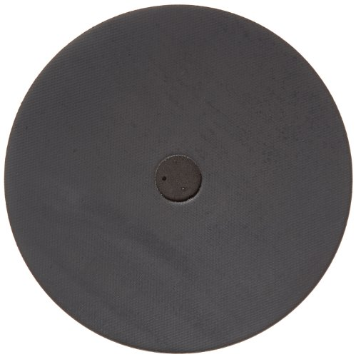 Best Prices! Chicago Pneumatic 8940163455 6 PSA Sanding Pad