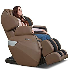 Recliner for Relaxation and back pain
