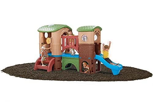 Step2 Clubhouse Climber