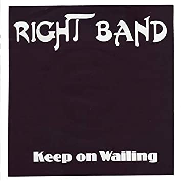 Right Band