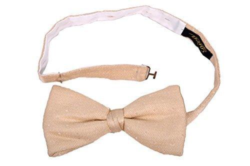 Valentino mouche bow-tie papillon pajarita tH