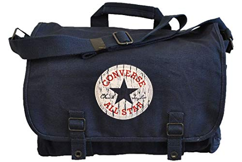 Converse Shoulderbag Vintage 98306 124 blau