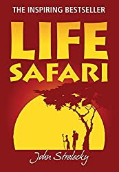 Book: Life Safari