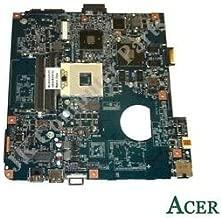 MB.R7P01.003 Acer Aspire 4741G Intel Laptop Motherboard s989