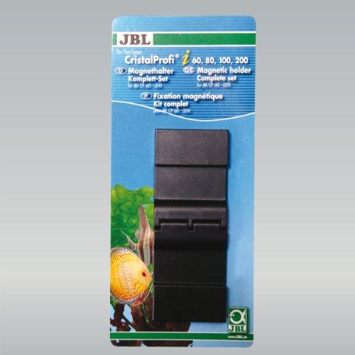 JBL CristalProfi i Serie 6090600 Magneethouder voor binnenfilter
