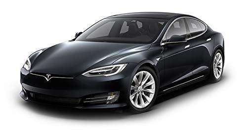 TESLA MODEL S Gran Autonomía [NUEVO] - Tarifa mensual por 48 meses para renting de coche a largo plazo