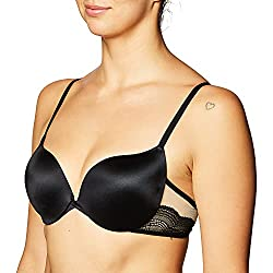 best top rated push up bra 2021 in usa