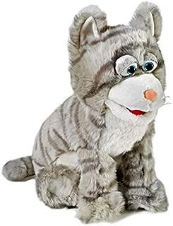 Best cat hand puppet Reviews