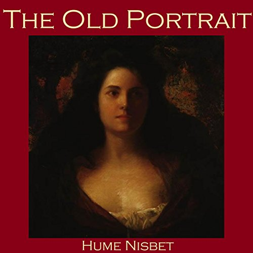 The Old Portrait cover art