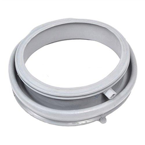 SPARES2GO rubberen deurafdichtingspakket voor Miele wasmachine/droger