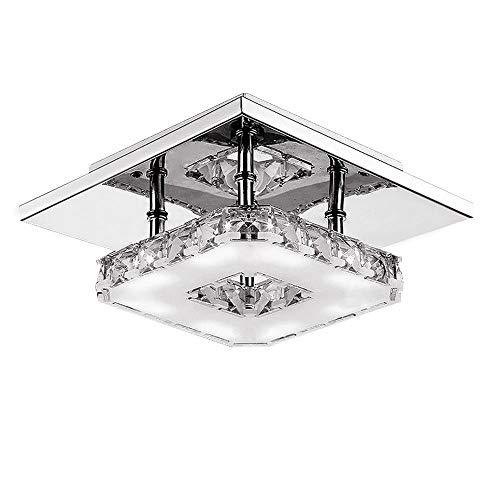 Iluminación de techo de interior marca Hlake