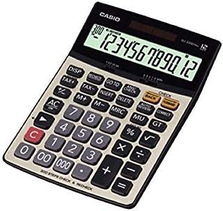 Casio DJ-220D Plus Calculator