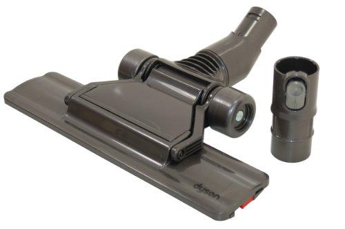 Dyson Staubsauger Flat Out Bodendüse Head. Teilenummer 91461701914617–01. Für alle aufrecht und Zylinder Modelle.