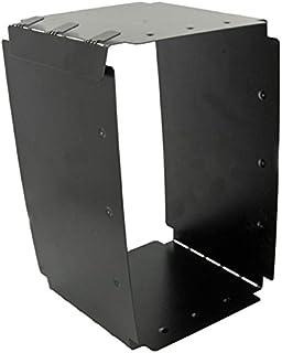PetSafe - Estensione per Tunnel da Parete, Piccolo, 10 unità, 1,369 kg