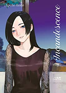 Incandescence Edition simple Tome 3