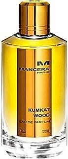 Mancera Mancera Kumkat Wood Unisex 120 ml EDP