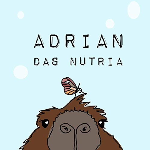 Adrian Das Nutria