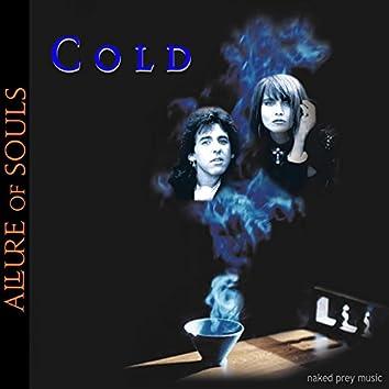 Cold (Single Version)
