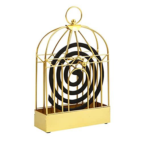 �Phantasy】Porta zampirone portatile, antizanzare giardino , porta zampirone da giardino ,arredo...