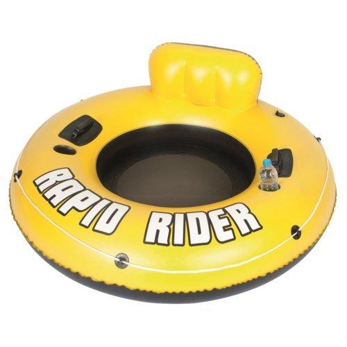 Bestway 134,6cm Rapid Rider Tube by Bestway