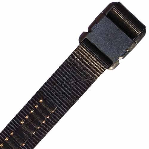 Innercore Cordura Cartridge Belt .22cal