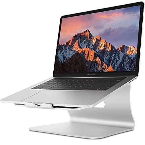 Laptop Stand Aluminium