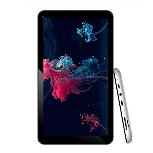 Prixton T7014QPLUS - Tablet de 7