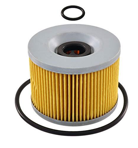 filtro de aceite para Benelli 500 LS 77-82